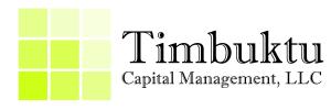 timbuktu-logo large