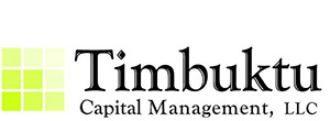 Timbuktu Capital Management
