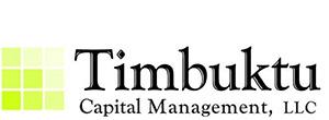 Timbuktu Capital Management