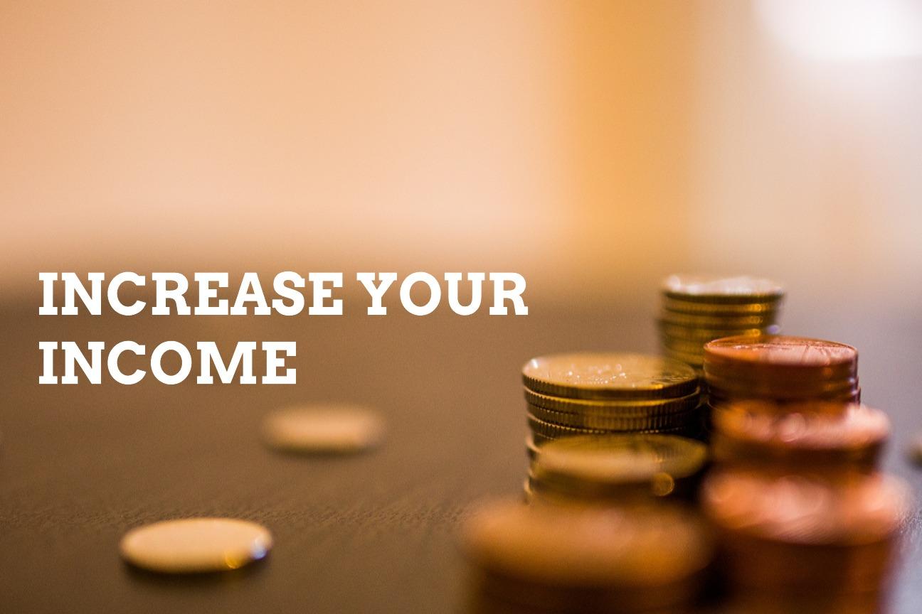 Income-Image